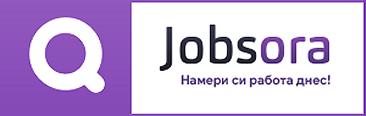 Jobsora Banner1